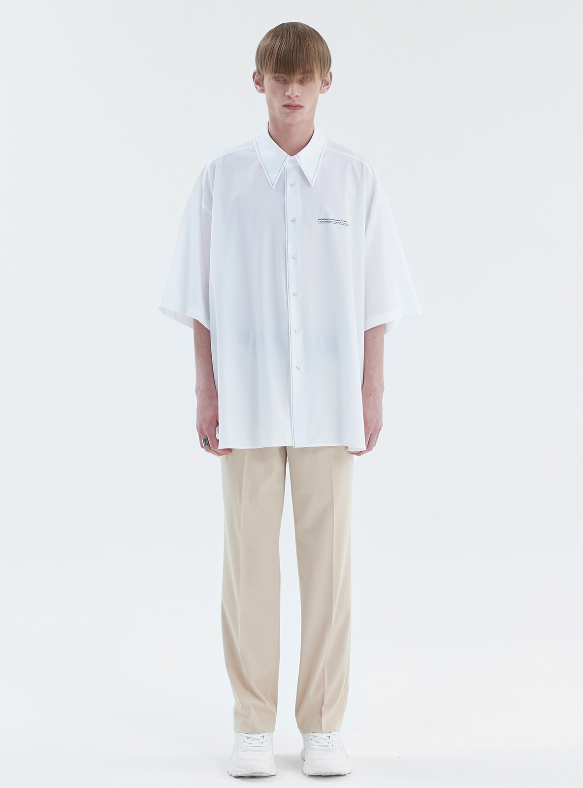 LONG WIDE SLACKS_SS BEIGE [PRE-ORDER 6/11]