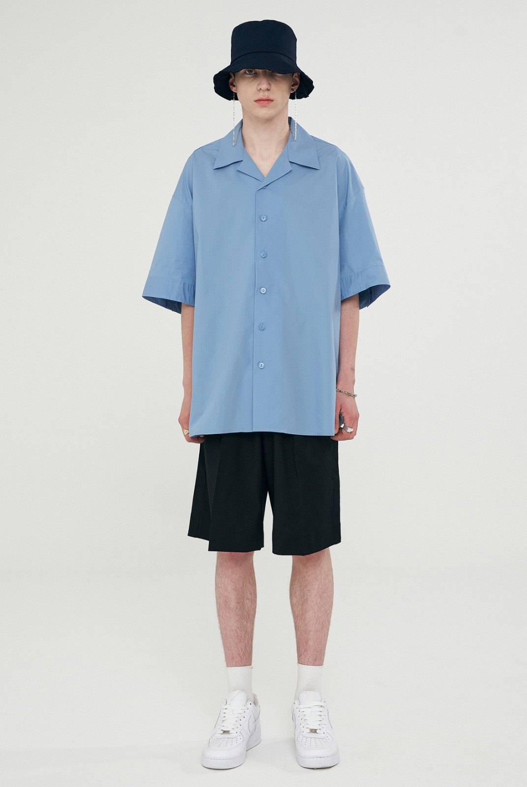 자체브랜드 - 20 SUMMER LOOKBOOK